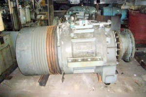 Torc Pac 40 90 For Sale