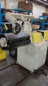 Clearing-Rowe 200 ton OBS Press Line (12)