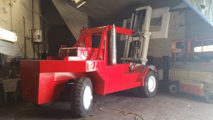 80000lb-capacity-taylor-forklift-for-sale-14