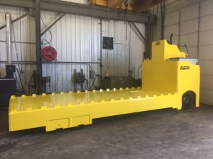 150000lb-capacity-rico-die-carrier-for-sale-3