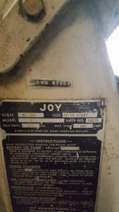 joy-air-compressors-for-sale-4