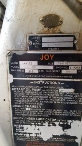 joy-air-compressors-for-sale-5