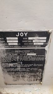 joy-air-compressors-for-sale-6