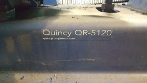 quincy-air-compressor-for-sale-4