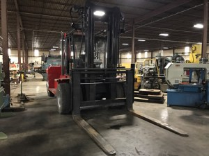 36000lb-capacity-taylor-forklift-for-sale-1