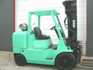 150000 forklift for sale