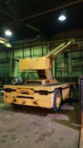 Used Mobile Cranes For Sale | Affordable MachineryAffordable Machinery