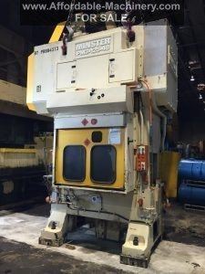 125-ton-capacity-minster-press-for-sale-4