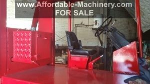 80000lb-capacity-taylor-forklift-for-sale-11