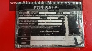 80000lb-capacity-taylor-forklift-for-sale-19