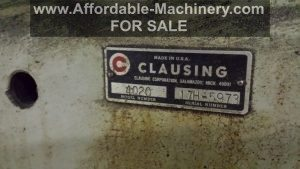 clausing-surface-grinder-for-sale-2