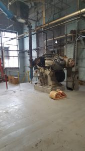 joy-air-compressors-for-sale-2