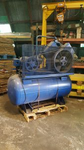 quincy-air-compressor-for-sale-1